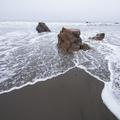 big_sur_coast-33-4