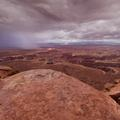 Canyonlands National Park-6