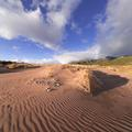 great_sand_dunes_national_park-3-45
