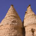 Tent Rocks, New Mexico-10