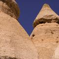 Tent Rocks, New Mexico-12
