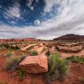 white_canyon-_utah-2-60
